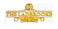 The Ladbrooke Hotel